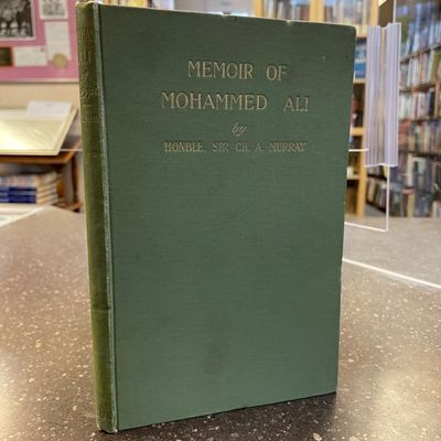 London: Bernard Quaritch, 1898. First Edition, First Printing. Hardcover. Octavo, 60 pages with 4 pa...