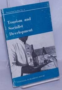 image of Tourism and socialist development