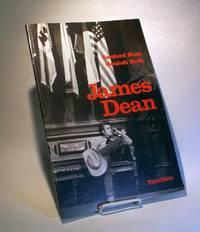 James Dean: photographed by his friend Sanford Roth  /  James Dean: fotografiert von seinem freund Sanford Roth.  /  James Dean: photographié par son ami Sanford Roth.