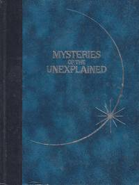 image of Mysteries of the Unexplained