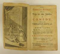 image of The Constant Couple: Or, A Trip to the Jubilee. A Comedy