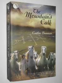 The Mountain's Call - White Magic Series #1