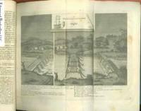 C. JULII CÆSARIS QUÆ EXTANT INTERPRETATIONE ET NOTIS by  Johannes Godvinus - First Edition Thus - 1820 - from Village Booksellers LLC (SKU: 1024889)