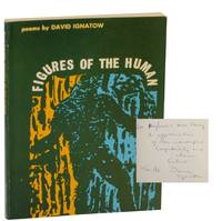 Figures of the Human (Signed First Edition)