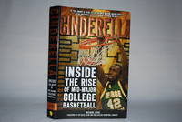 Cinderella A Season inside the Rise of Mid-Major College Basketball