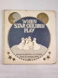 When Star Children Play