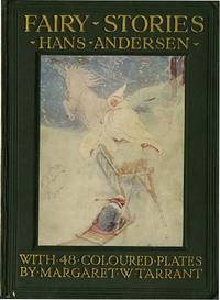FAIRY STORIES FROM HANS CHRISTIAN ANDERSEN