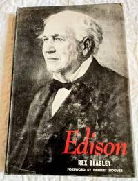 image of EDISON