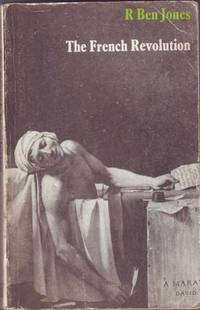 The French Revolution (London Historical Studies)