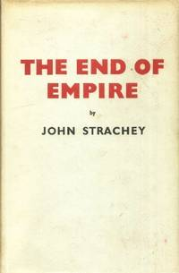 image of The End of Empire