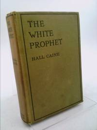 image of White Prophet, The