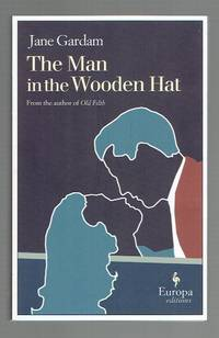 image of The Man in the Wooden Hat (Old Filth Trilogy)