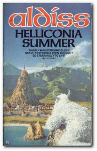 Helliconia Summer