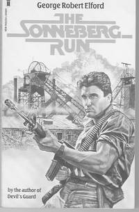 The Sonneberg Run