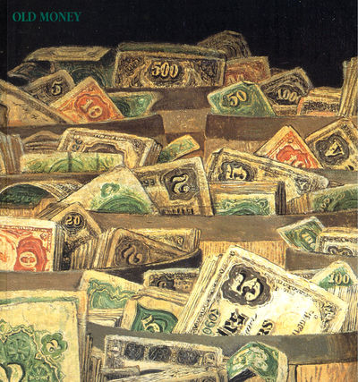 NY: Berry-Hill Galleries, 1988. Paperback. Very good. 131pp. Light rubbing, else very good in publis...