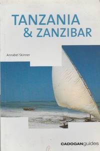 Tanzania and Zanzibar