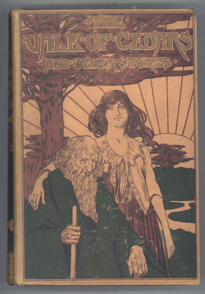London: J. M. Dent & Co. Philadelphia: The Jewish Publication Society of America, 1902. Octavo, pp. ...