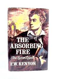 The Absorbing Fire