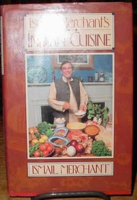 Ismail Merchant's Indian Cuisine