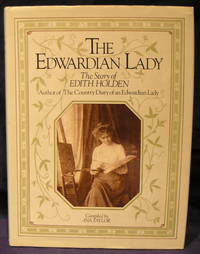 image of Edwardian Lady: Life of Edith Holden