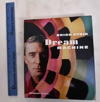 Brion Gysin: Dream Machine