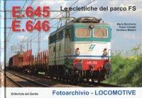 E.645, E.646.