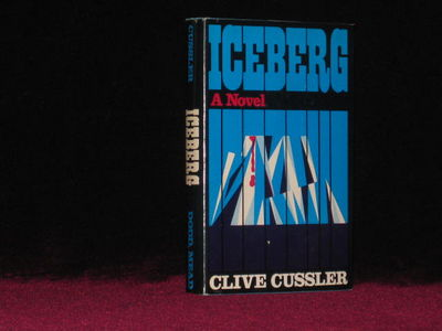 New York (1975): Dodd, Mead & Co. First Edition. Fine/About Fine. first printing, 314 pages, so near...