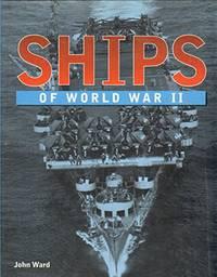 Ships of World War II