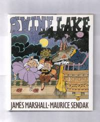 Swine Lake