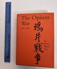 image of The Opium War, 1840-1842