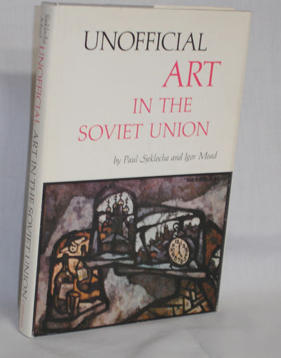 Berkeley and Los Angeles: University of California Press, 1967. First Edition. Quarto. From the auth...