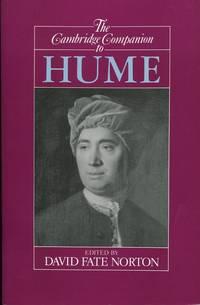 A Cambridge Companion to Hume,
