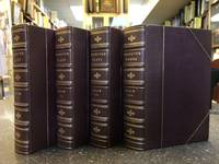 SELECTED PLAYS AND PROSE [FOUR VOLUMES]