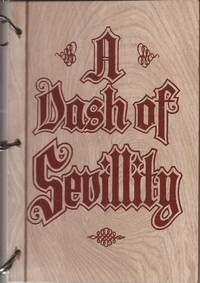 image of A Dash of Sevillity