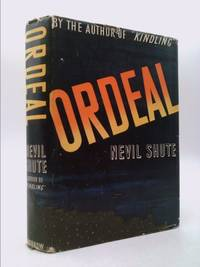 image of Ordeal (a.k.a. What Happened to the Corbetts)