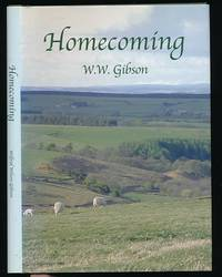 Homecoming. Limited Edition
