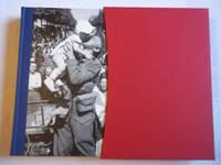 image of Paris After the Liberation 1944-1949 With a New Introduction By the  Authors.