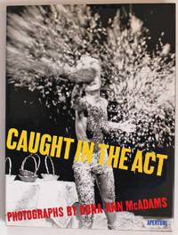 Caught in the Act: A Look at Contemporary Multimedia Performance
