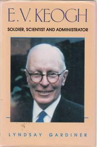 E. V. Keogh.