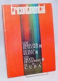 Tricontinental; no. 122/2-1989