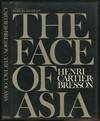 The Face Of Asia