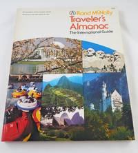 Rand McNally Traveler's Almanac The International Guide