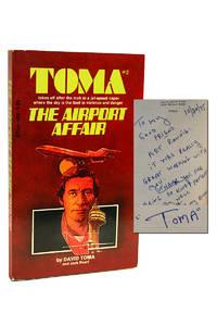 TOMA #2