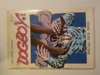 Dog Boy #1 by  Steve Lafler - Paperback - 1983 - from Karl W. Theis & Sons (SKU: 040273)