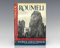 image of Roumeli: Travels in Northern Greece.