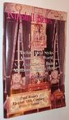 image of Nutshell News Magazine - For the Complete Miniatures Hobbyist, January 1987 - World Architectural Styles