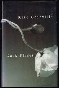 image of Dark Places