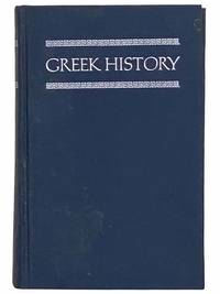 Herodotus: The Fourth, Fifth, and Sixth Books, with Introduction, Notes, Appendices, Indices,...