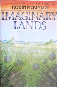 image of Imaginary Lands
