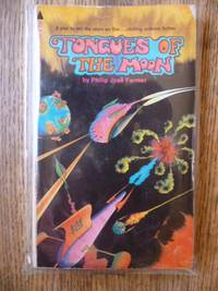 Tongues of the Moon